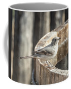 Townsends Solitaire Coffee Mug