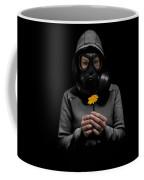 Toxic Hope Coffee Mug