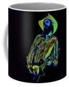 Toy Caldwell Art 5 Coffee Mug