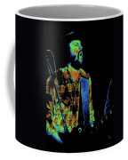 Toy Caldwell Art Coffee Mug