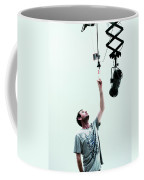 Toys Coffee Mug