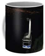 Tr09 Sandia Tram Coffee Mug