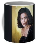 Tracey Ross Coffee Mug