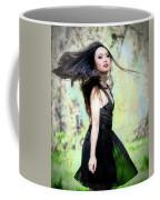 Tracie Dang 1 Coffee Mug