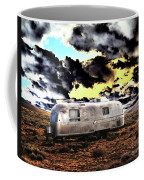 Trailer Coffee Mug