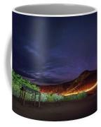 Trailer Travels Coffee Mug