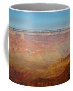 Trailview Overlook IIi Coffee Mug