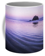 Tranquil And Still II Coffee Mug