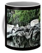 Tranquil Blossom Coffee Mug