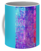 Transchromigration #1 Coffee Mug