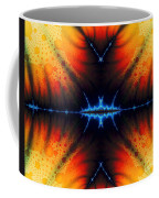 Transient Propagation Coffee Mug