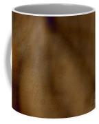 Transparent Words Coffee Mug