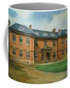 Tredegar House Coffee Mug