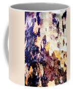 Tree Bark 2 Coffee Mug