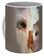 Tree Bark Collection # 45 Coffee Mug
