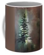 Tree Of Life         65 Coffee Mug