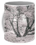 Tree Of Life II Coffee Mug