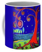 tree of life Manchester-by-the-sea Coffee Mug