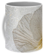 Tree Poppy Coffee Mug