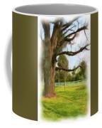 Tree Series 1323 Coffee Mug