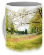 Tree Series 1324 Coffee Mug