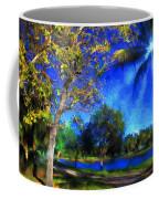 Tree Series 70 Coffee Mug