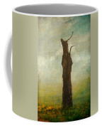 Tree Stilllife Coffee Mug