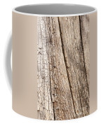 Tree Texture 4 Coffee Mug