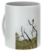 Trees 017 Coffee Mug