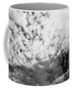 Tree's Spirit Coffee Mug