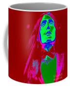 Trendsetting Tina Coffee Mug
