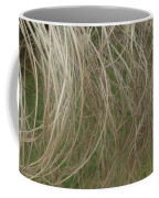 Tresses Coffee Mug