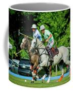 Trevor 1 Coffee Mug