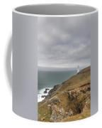 Trevose Head Coffee Mug