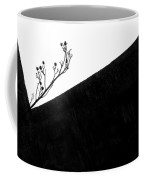 Triangle 01 Coffee Mug
