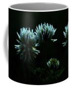 Trifolium Montanum Coffee Mug