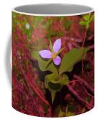 Trilliam  Coffee Mug