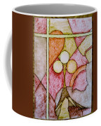 Trioni Simfoni Coffee Mug