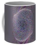 Triple Ripple 2 Coffee Mug