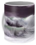 Tritan's Dance Coffee Mug