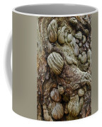 Trolls Skin Coffee Mug