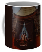 Tron  Coffee Mug