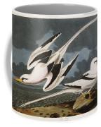 Tropic Bird Coffee Mug
