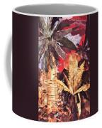 Tropic Blaze Coffee Mug