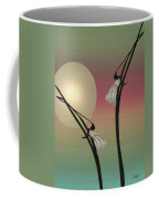Tropic Mood Coffee Mug