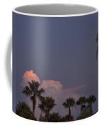 Tropic Twilight Coffee Mug