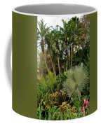 Tropical Day Coffee Mug