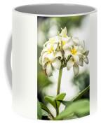 Tropical Flower 7 Coffee Mug