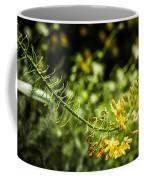 Tropical Flowers 7 Coffee Mug