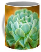 Tropical Garden 12 Coffee Mug